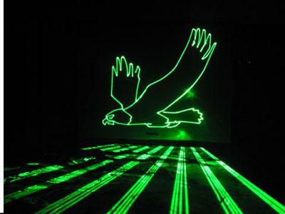 """Концерт звезд североказахстанской эстрады, фестиваль  """"Салт дастур """" и лазерное шоу."""